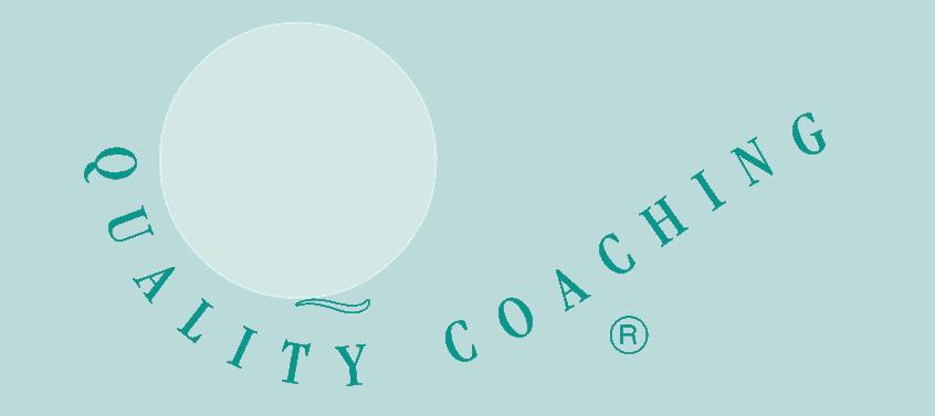 FSSC 22000 standaard versie 4 1 – Quality Coaching